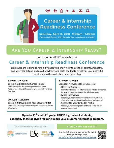 Career Readiness Conference Flyer_Final.jpg
